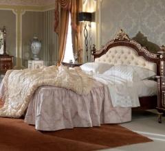 Кровать S100S ME03S фабрика Turri
