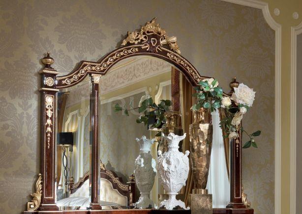 Туалетное зеркало S114S ME03S Turri