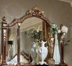 Туалетное зеркало S114S ME03S фабрика Turri