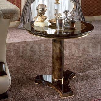Столик T636/D KB03 Turri