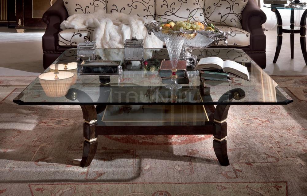 Журнальный столик T479 P KB03 Turri