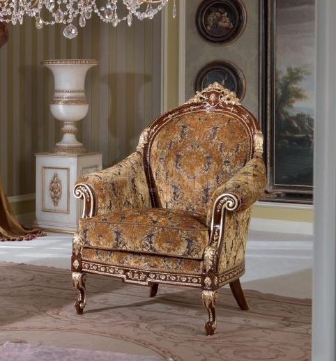 Кресло S200 ME03S Turri