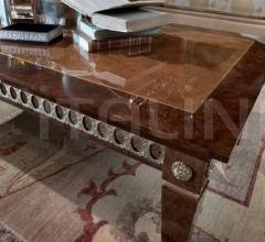 Журнальный столик T671/P ME03 фабрика Turri