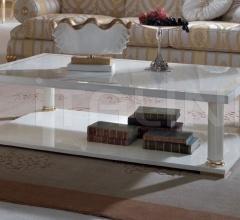 Журнальный столик T174/P TH01 фабрика Turri