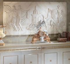 Итальянские декоративные панели - Панель MB094 3GS фабрика Turri