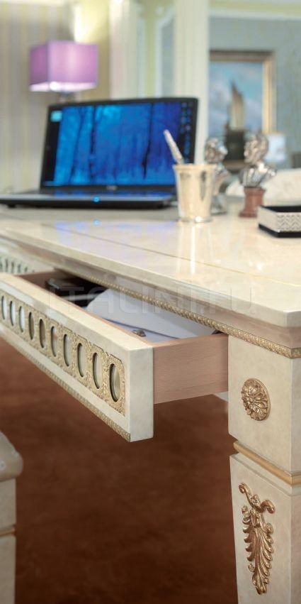 Письменный стол T677/P MF05C Turri