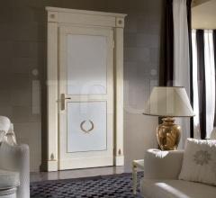 Итальянские двери - Дверь C110 KB02 фабрика Turri