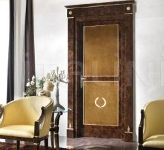 Итальянские двери - Дверь C110 KB03 фабрика Turri