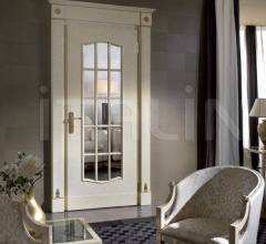 Итальянские двери - Дверь C118 KB02S фабрика Turri