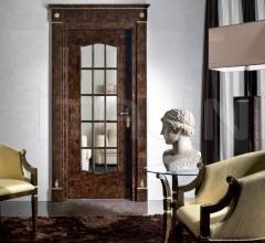 Итальянские двери - Дверь C118 KB03S фабрика Turri