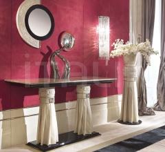 Настенное зеркало TA351L RT26 фабрика Turri