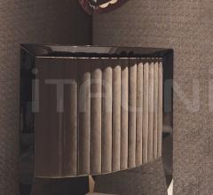 Буфет T2101L LH RT01S фабрика Turri