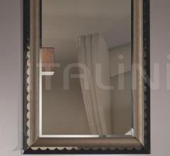 Настенное зеркало T2171L LH MG02S фабрика Turri