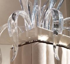 Итальянские интерьерные декорации - Колонна T2141L LH RV04C фабрика Turri