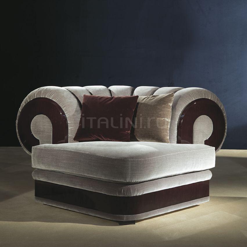Кресло T2220 RT10S Turri