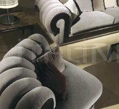 Кресло T2220 RT10S фабрика Turri