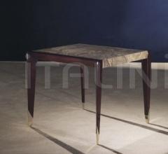 Столик T2186M RT10S фабрика Turri