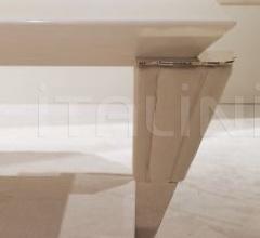 Журнальный столик T2181L LH RV04C фабрика Turri