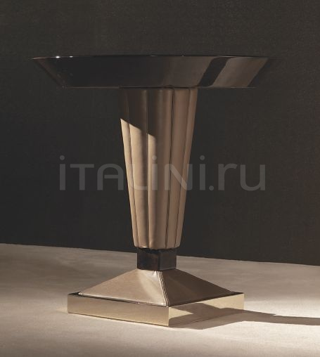 Столик T2180L LH MG02S Turri