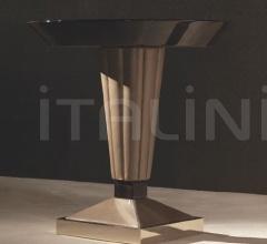 Столик T2180L LH MG02S фабрика Turri