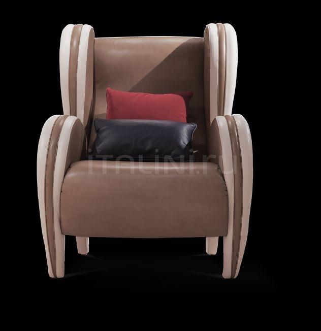 Кресло T2209 701P/700P Turri