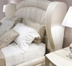 Кровать T2150 RT24C фабрика Turri