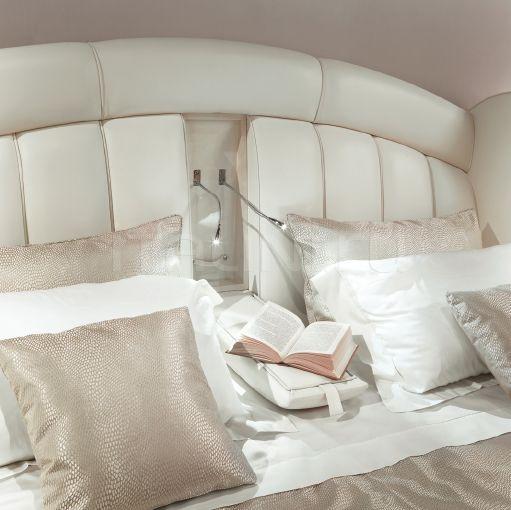 Кровать T2150 RT24C Turri