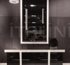 Буфет T2000 RT06C+TE13S фабрика Turri