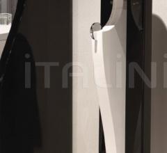 Колонна T2041 RT06C+TE13S фабрика Turri