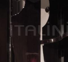 Консоль T2043 RT01S фабрика Turri