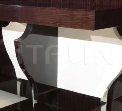 Консоль T2040 RT13+TE14S фабрика Turri