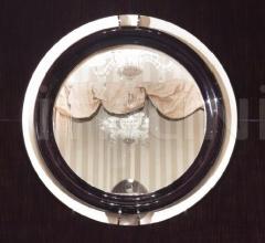 Настенное зеркало T2071 RT13 фабрика Turri