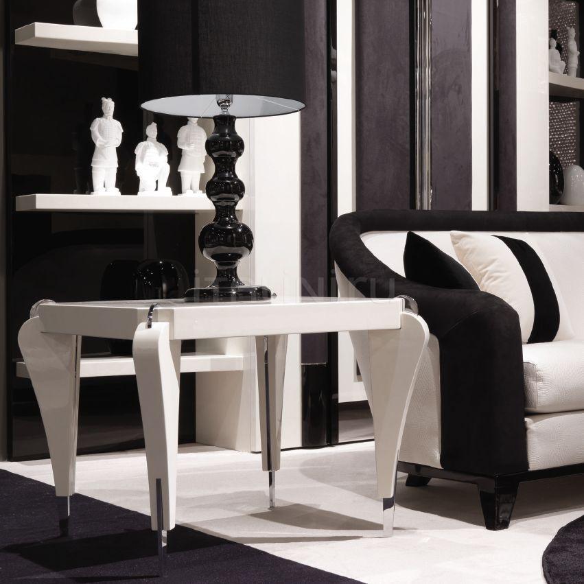 Столик T2080 RT06C Turri