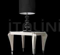 Столик T2080 RT06C фабрика Turri