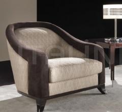 Кресло T2200 RT21C фабрика Turri