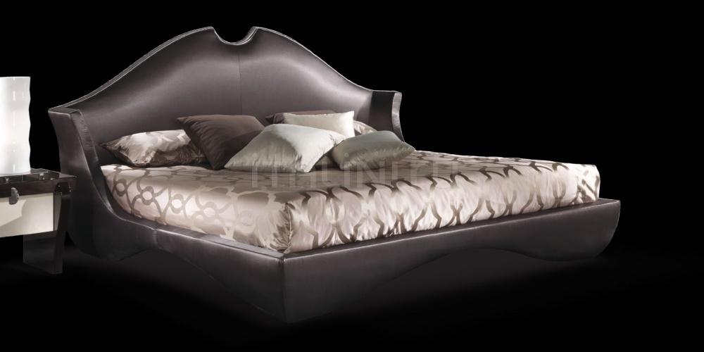 Кровать T2050 657/L Turri