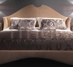 Кровать T2050 502P фабрика Turri