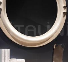 Настенное зеркало T2071 RT06 фабрика Turri