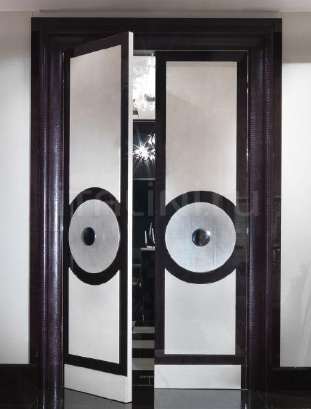 Дверь RT13 325P+216P Turri