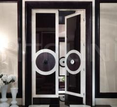 Итальянские двери - Дверь RT13 216P фабрика Turri