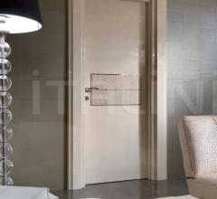 Итальянские двери - Дверь GS113L RT05C 209P фабрика Turri