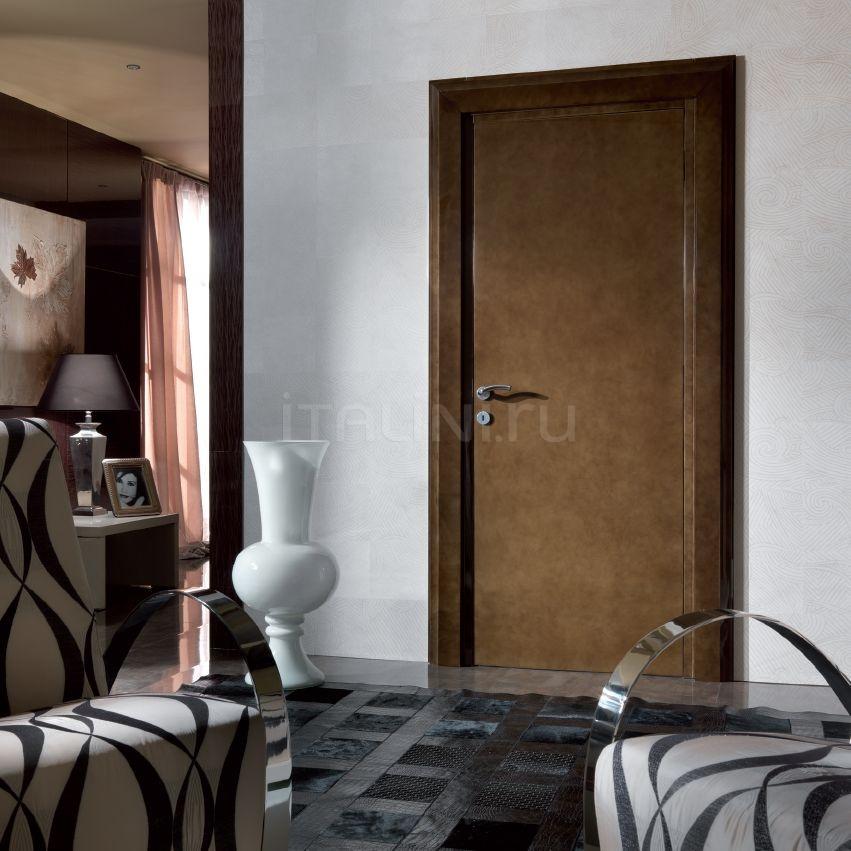 Дверь GS110 RT01C Turri
