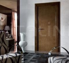 Итальянские двери - Дверь GS110 RT01C фабрика Turri