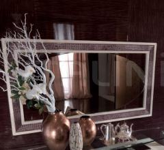 Настенное зеркало R151L KB02C фабрика Turri