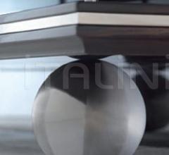 Витрина TA200 RT21S фабрика Turri