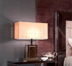Настольная лампа LP1-70L RT01 фабрика Turri