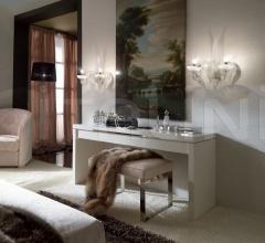 Туалетный столик T743 RT06C фабрика Turri