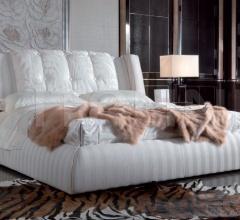 Кровать T438 565/A фабрика Turri