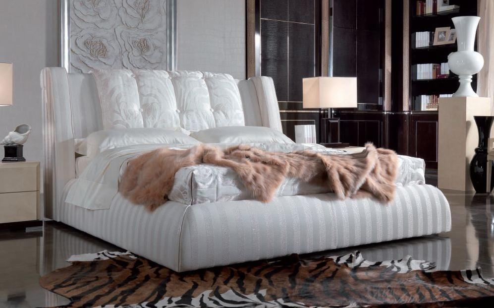 Кровать T438 565/A Turri