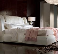 Кровать T438 268P фабрика Turri
